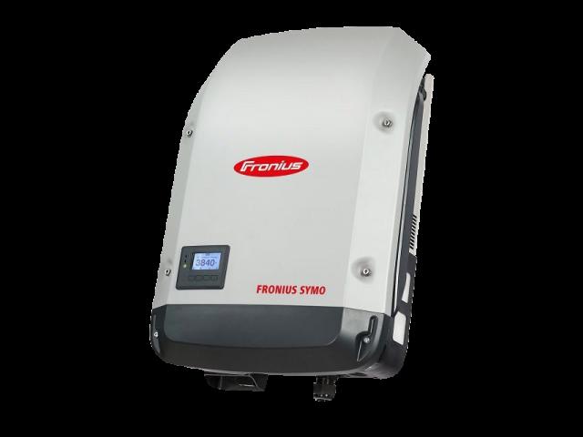 FR-Symo-10.0-3-M-light