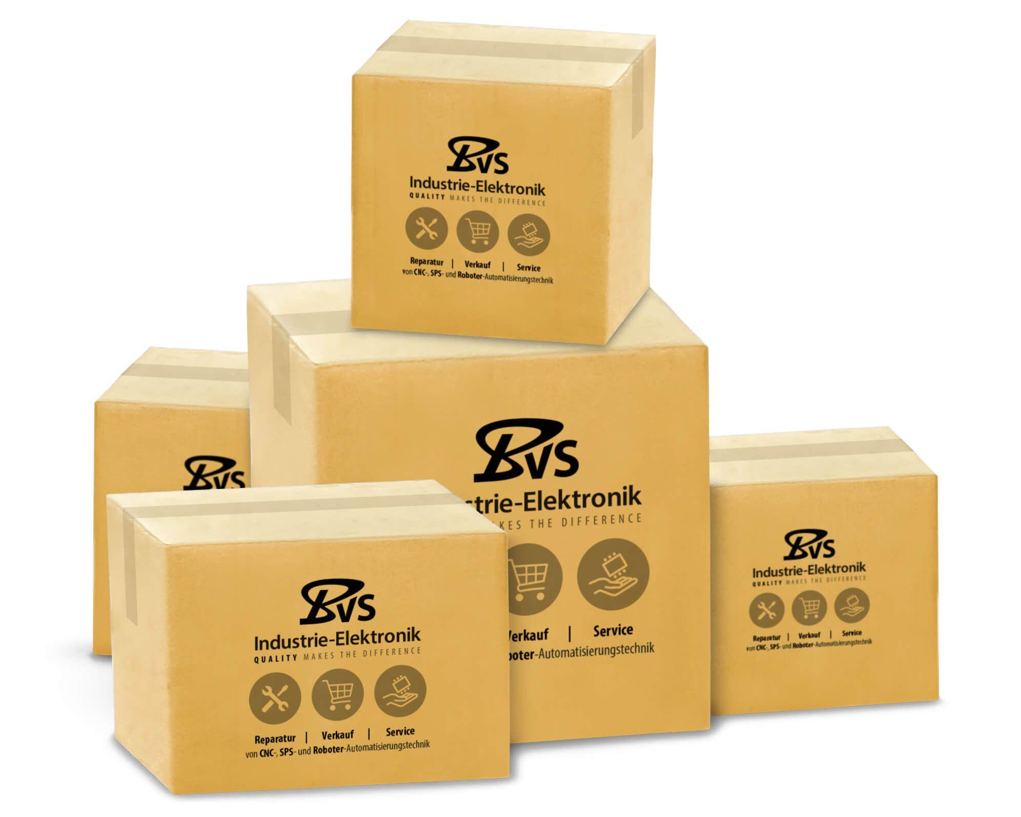 MCF40A0015-5A3-4-00