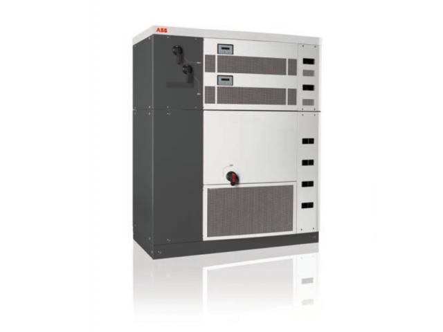 PVI-110.0-TL