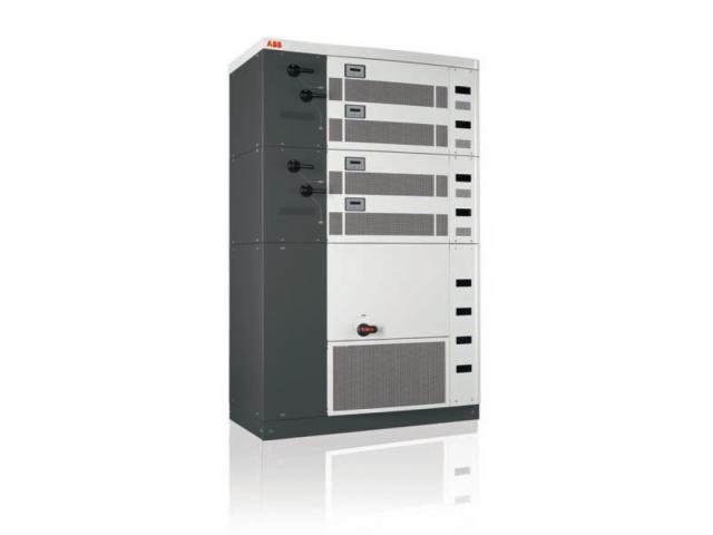 PVI-165.0-TL